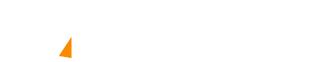 Martinez Alonso – Asesoría de empresas Logo